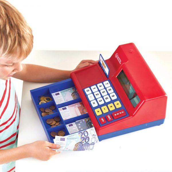 2629 eur cashregister boy eu web