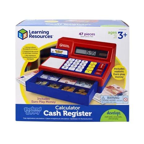 2629 euro toy cash register alt 1