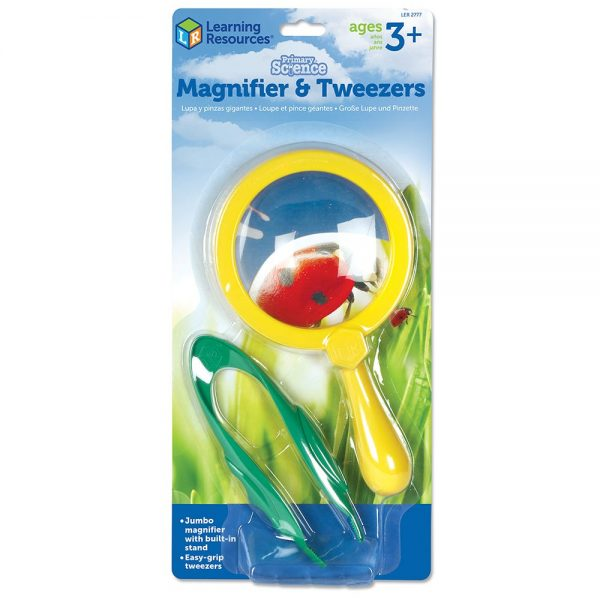 2777 ps magnifertweezers pkg nbr 2 3