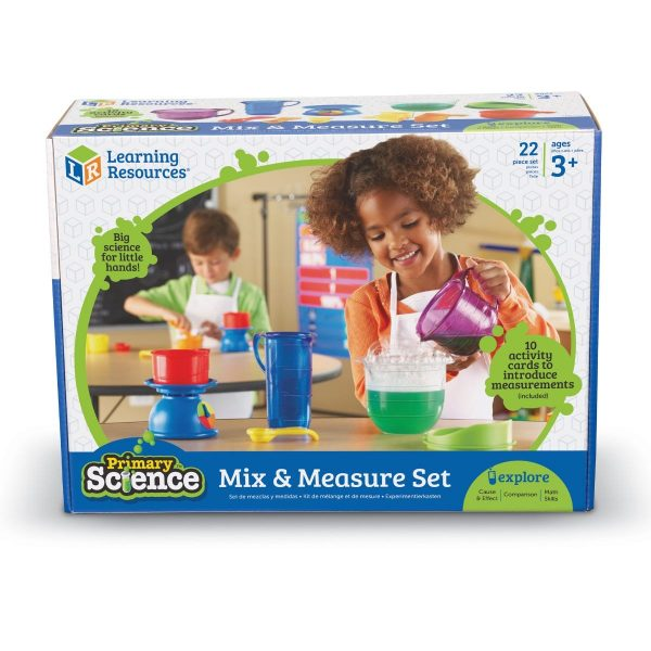2783 ps mixmeasure box cnt sh 1 4