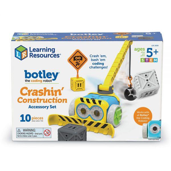 2939 botleycrashconstruction box cnt sh 2