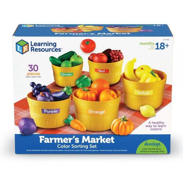 3060 farmmrkt