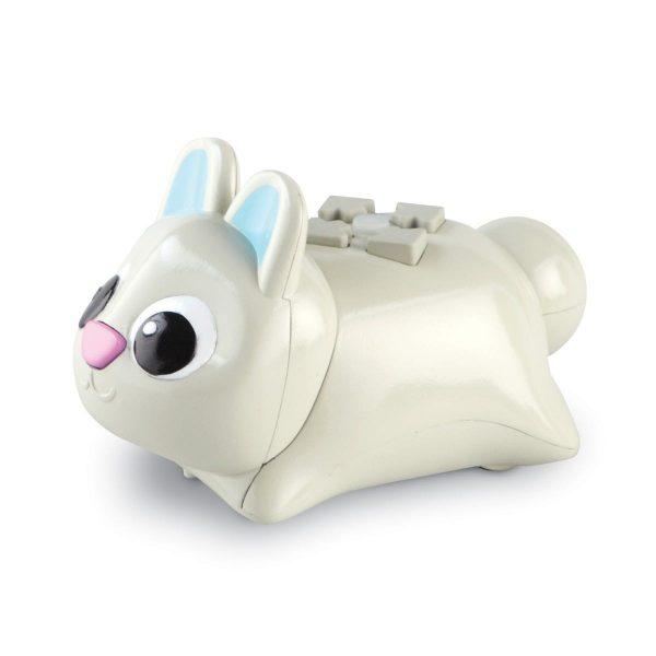 3089 cc bunny 4 sh web