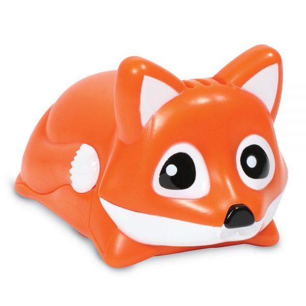 3097 gopets fox2 sh 2