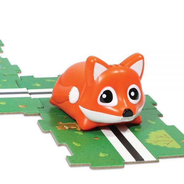 3097 gopets fox sh 2