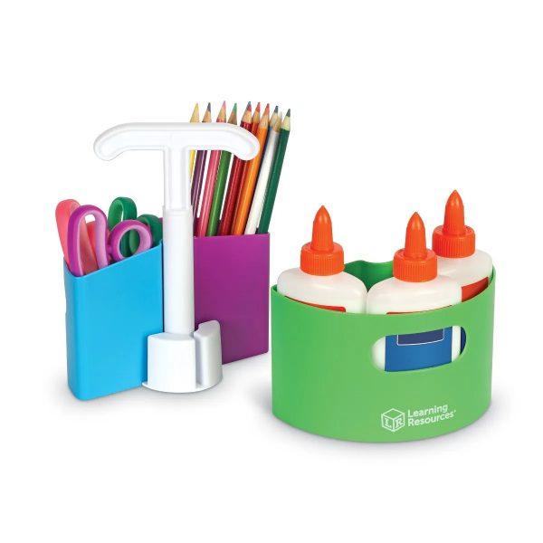 3810 create a space mini center 1
