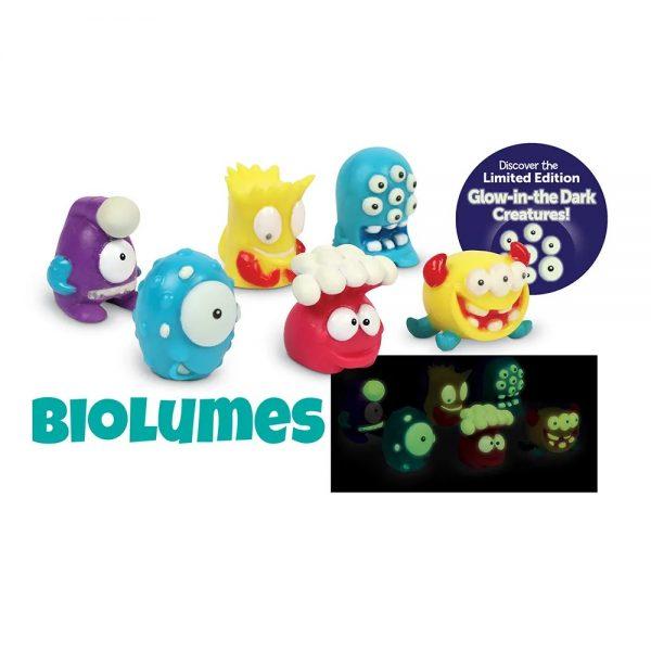3828 bc biolumes 2 2