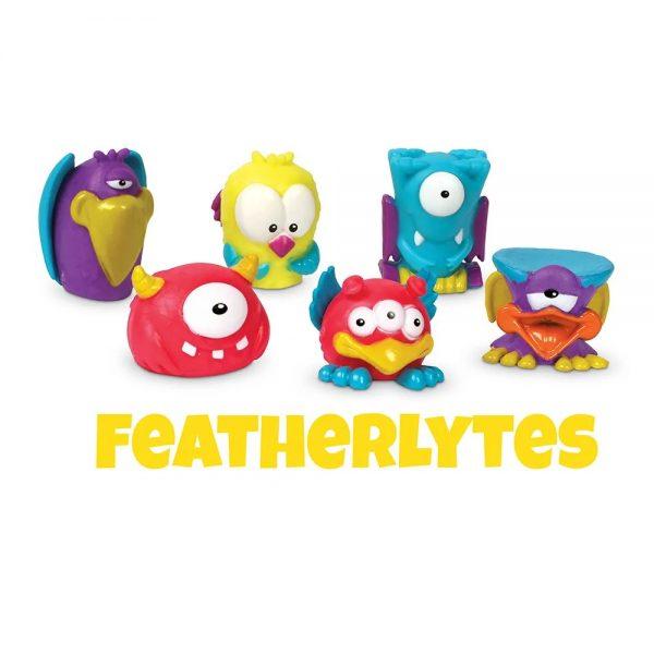 3828 bc featherlytes 2 2