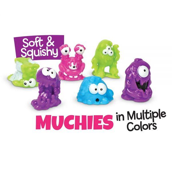 3828 bc muckies 2 2