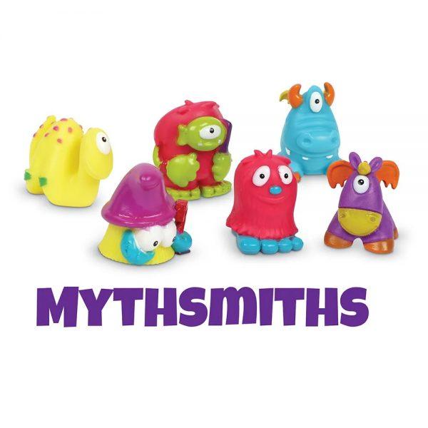 3828 bc mythsmiths 2 2
