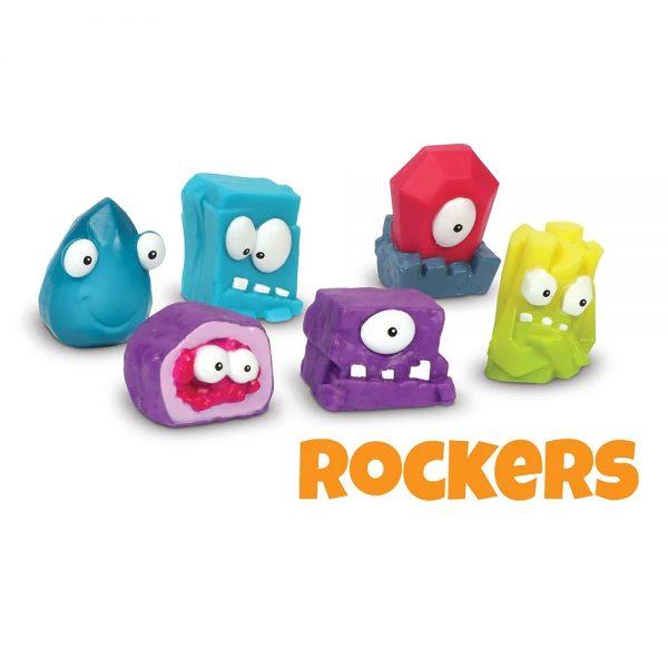 3828 bc rockers 2 2