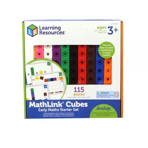 4286 uk maths starter