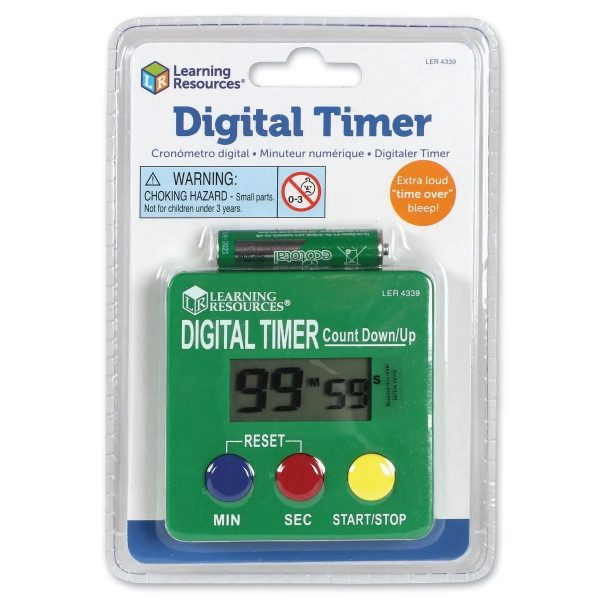 4339 digital timer pkg sh web