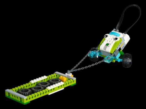 45300 Mod PullRobot 03