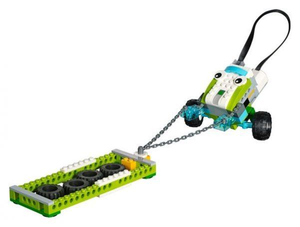 45300 mod pullrobot 03 1