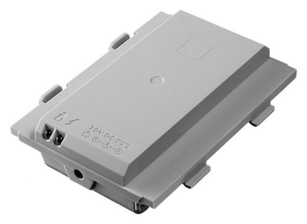 Batería MINDSTORMS EV3