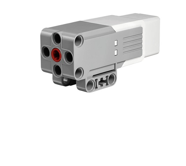 45503 prod m motor 01 left 1