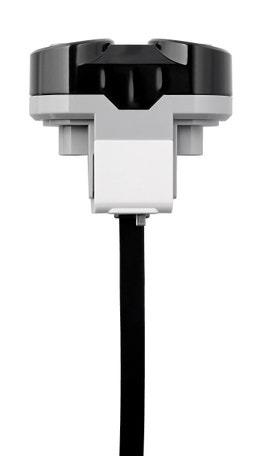 45504 prod ultrasonic sensor 01 1