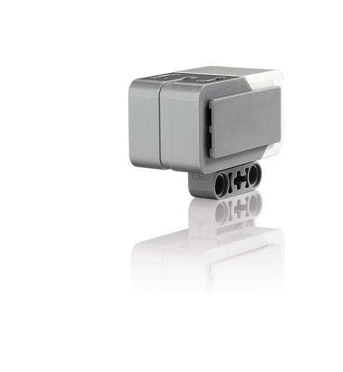 45505 prod gyro sensor 01 left