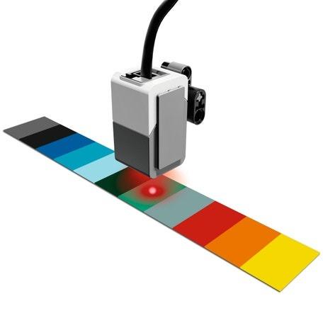 45506 prod color sensor color