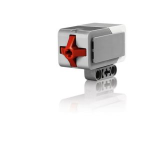 Sensor táctil MINDSTORMS EV3
