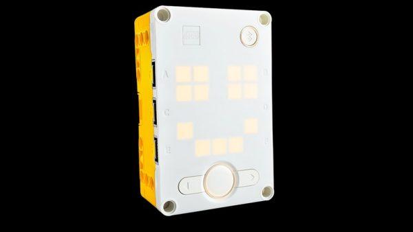 45601 prod technic large hub 01