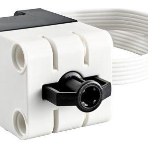 Sensor de fuerza y táctil
