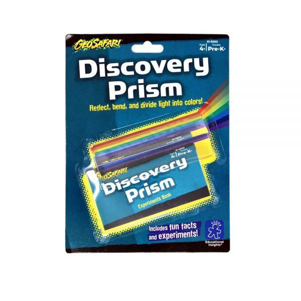 5263 prism blister pack web