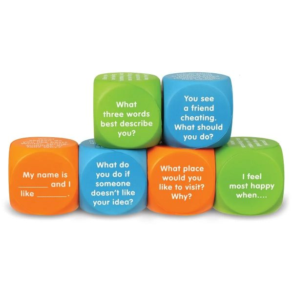 6369 sel cubes 2 sh web