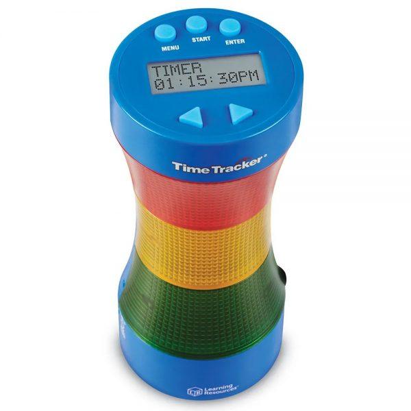 6900 time tracker2 sh 09 17 2