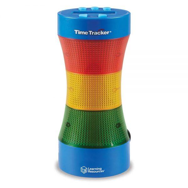 6900 time tracker sh 09 17 2