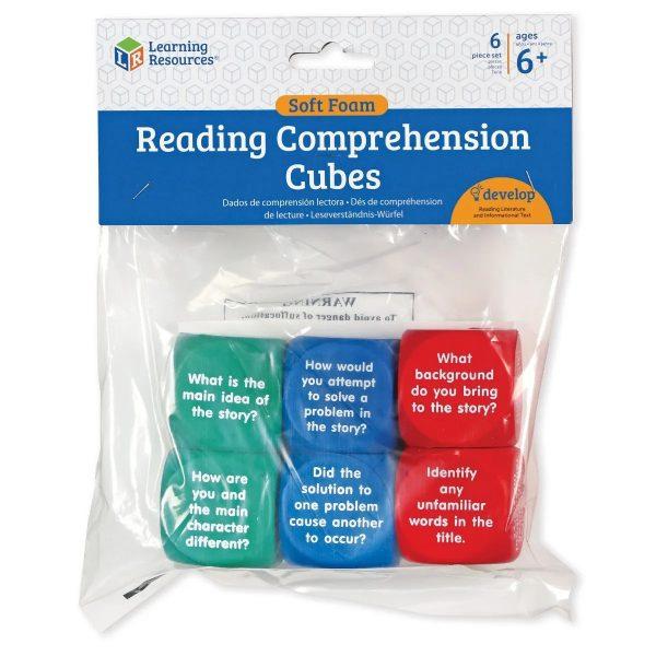 7022 readingcomp.cubes br pkg sh