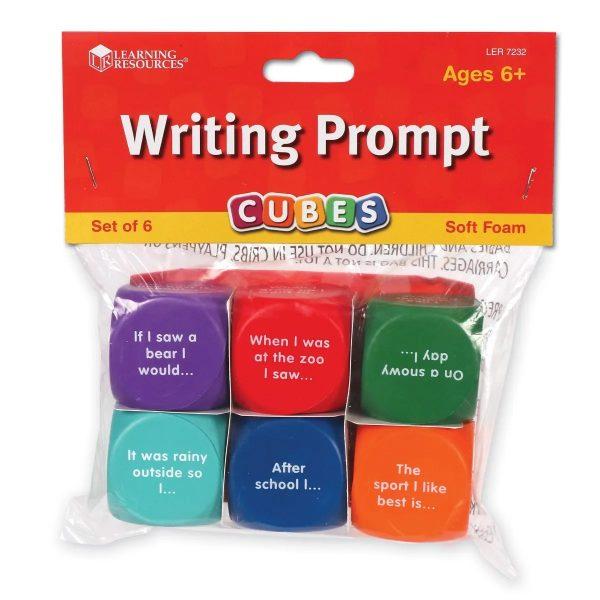 7232 writingpromptcubes pkg sh 1