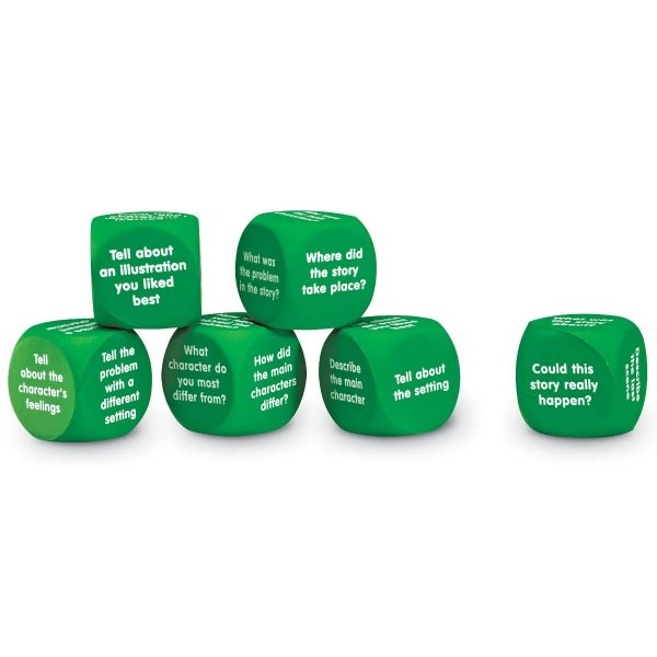 7233 story cubes wo hr 3