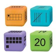86889 multiple representation di 1