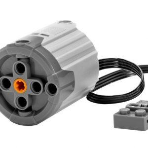 motor XL de Lego