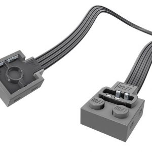 Cable de extensión de LEGO