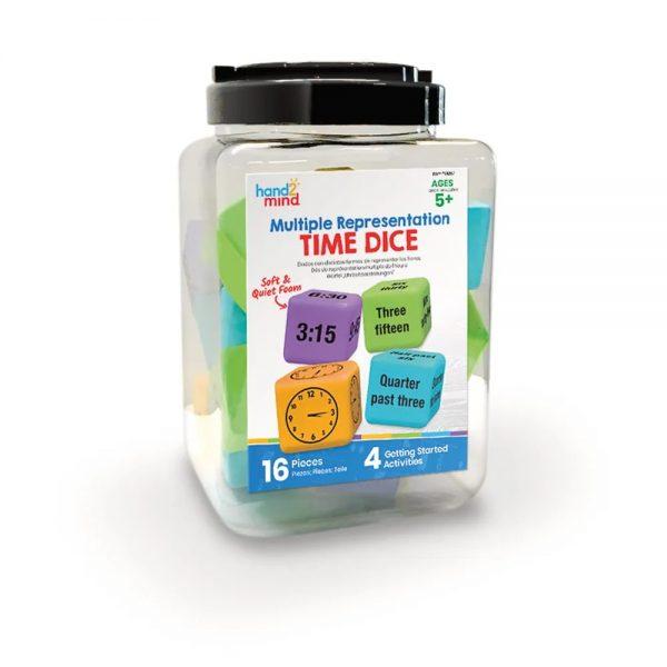 91267 time dice pkg sh 1 web 1