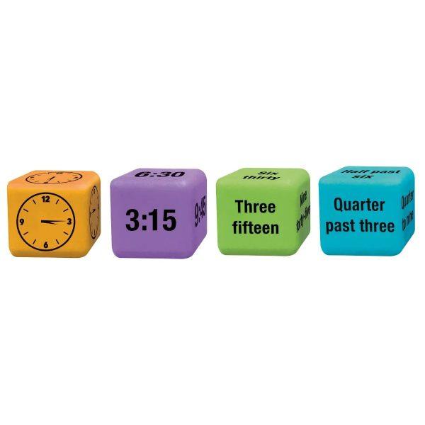 91267 time dice sh web 1