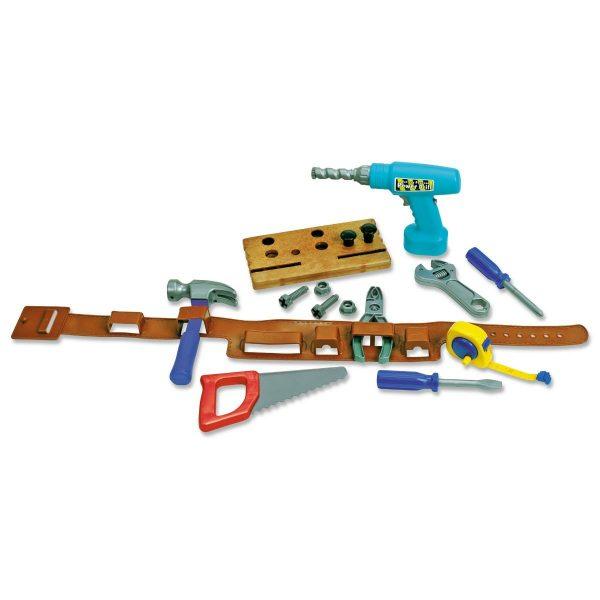 9130 tool set sh dig1 11 02 1 1