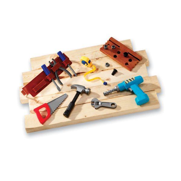 9130 toolsetonwood sh 10 04 1 1