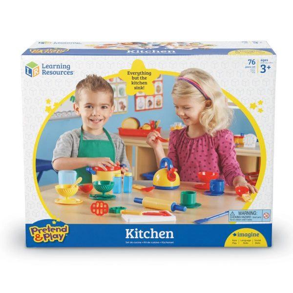 9157 pp kitchenset box cnt sh 1