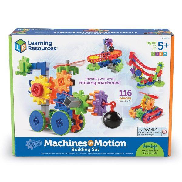 9227 gearsmachine box nbr cnt sh 1 1
