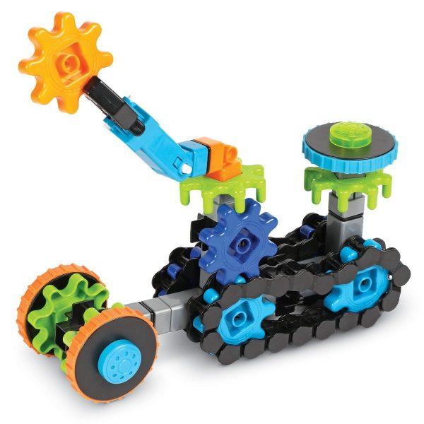 9228 gears robots in motion 3 sh 1