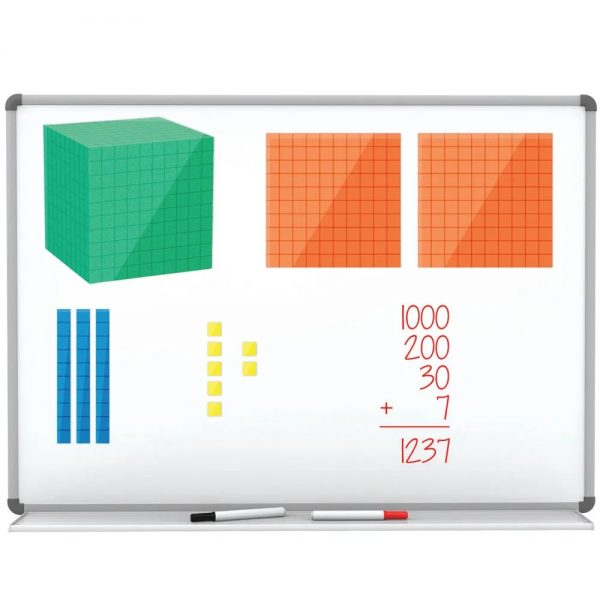 92855 whiteboard web