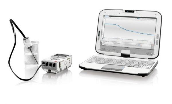 9749 prod temperature sensor 03