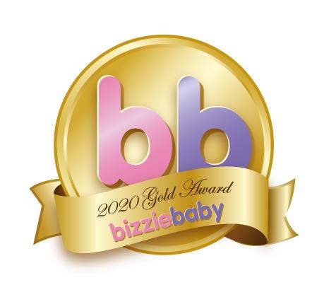 bb awards logo gold web 2