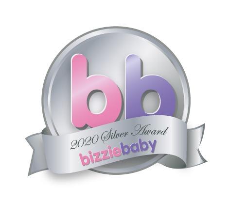 bb awards logo silver web