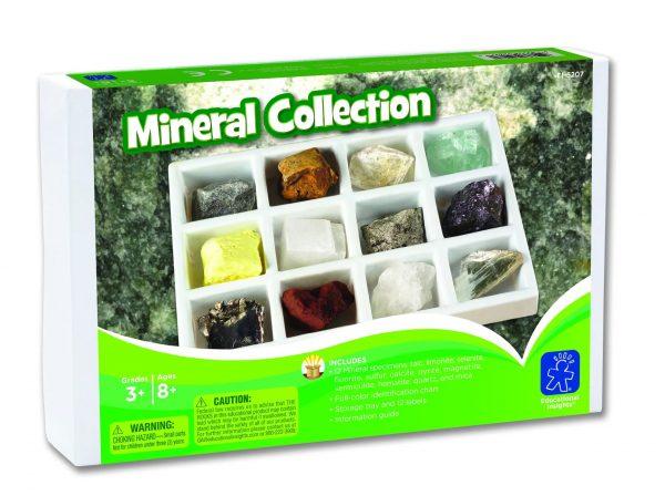 e5207 mineral box r 1