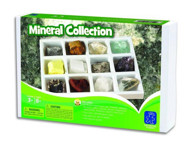 e5207 mineral bx l 1